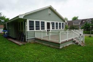 137 Kimball Rd, Rindge NH