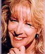 Christine Lavery