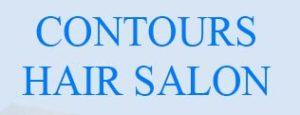 Contours Hair Salon