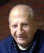 Fred Nicoletti