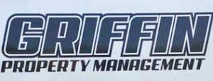 Griffin Property Management