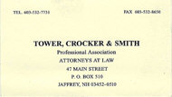 tower-crocker-smith