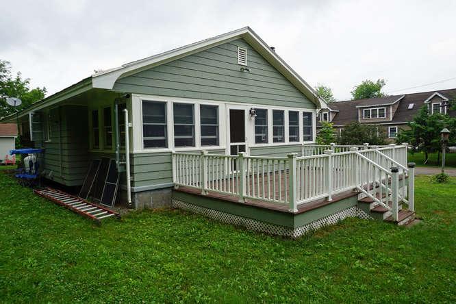 137 Kimball Rd, Rindge NH 03461
