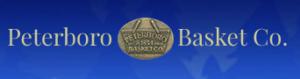 Peterborough Basket Company