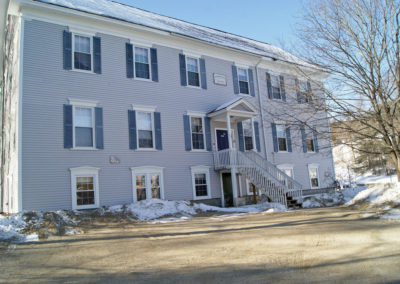 20 School St, Marlborough NH