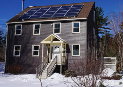 43 Holly View Dr, New Ipswich NH 03071