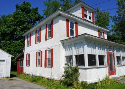 185 Island Street Keene NH