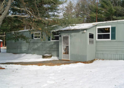 550 Rt-12 South – Fitzwilliam, NH