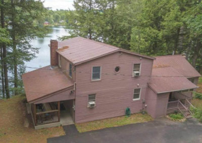74 Pleasant Pond Warner NH