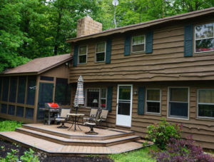 481 Thorndike Pond Rd Jaffrey NH